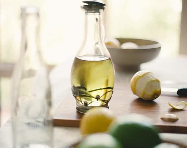 limun-i-maslinovo-ulje