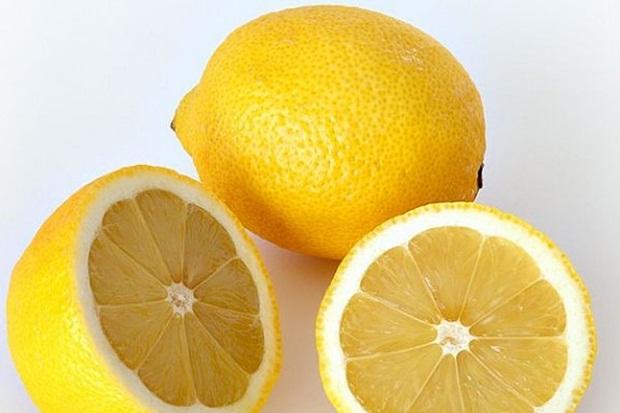 Limun-575x383