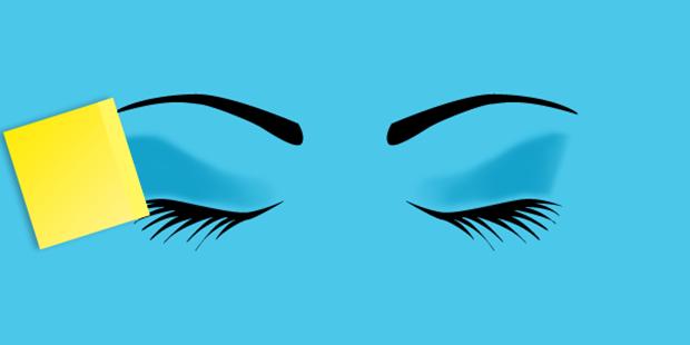 eyeshadow-trick-1