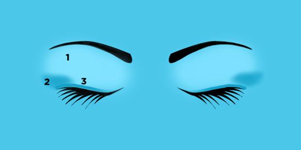 eyeshadow-trick-2