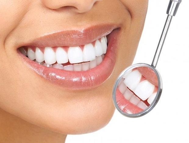 bijeli-zubi1