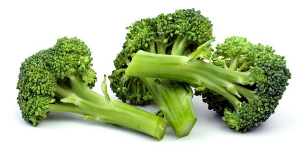 17-brokoli-velika