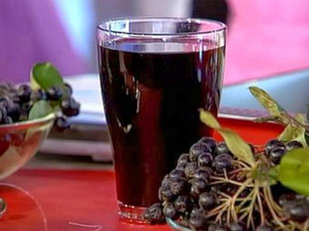 koktel-sa-aronijom-aronija-recepti-1024x768