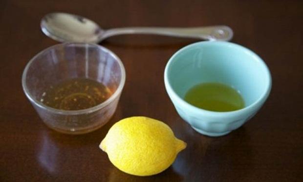 limun-med-maslinovo-ulje_800