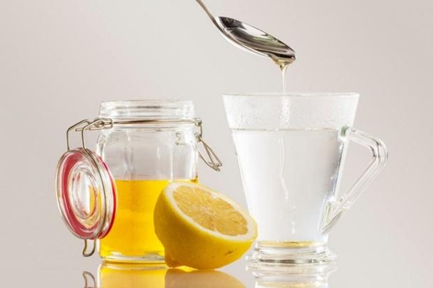 med-limun-voda-profimedia-1427130997-628503