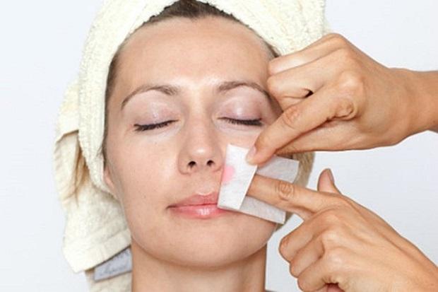 depilacija-lice