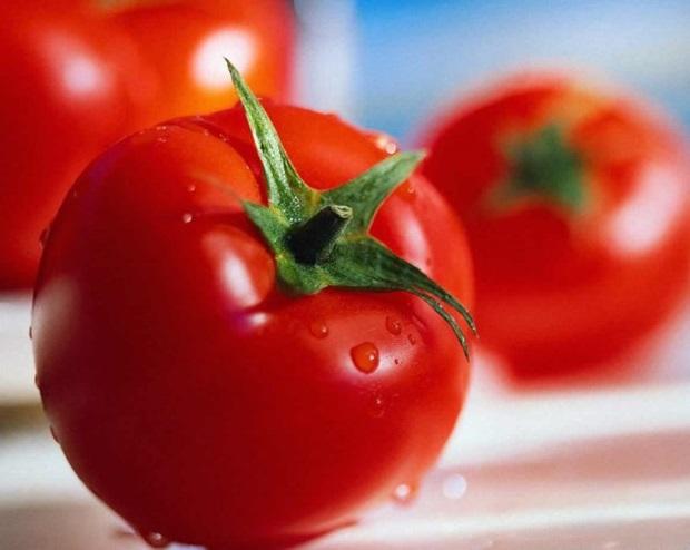paradajz-i-zdravlje