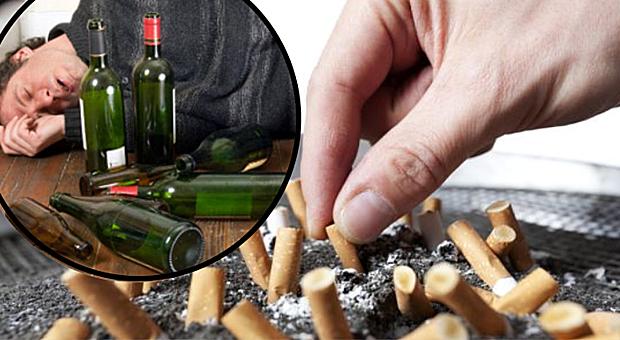 alkohol-cigarete-ovisnost (1)