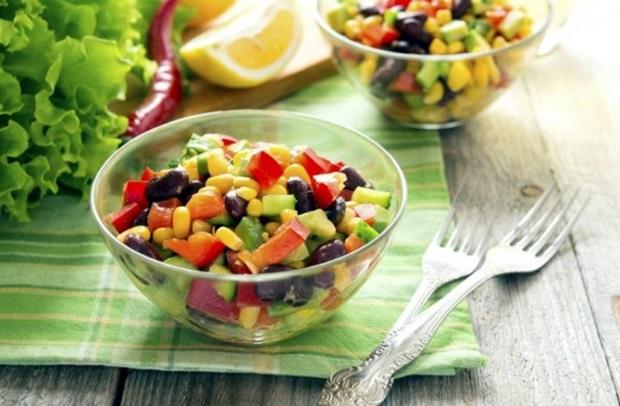 negative-calories-food-640x419