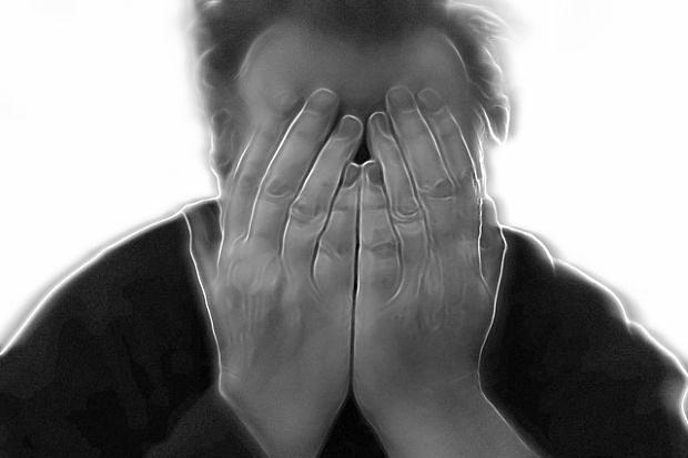 tuzna-osoba-pixabay