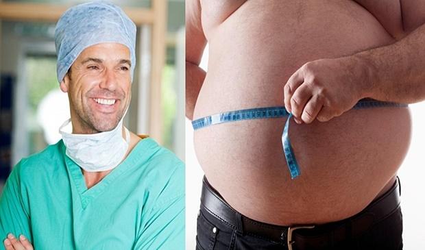 KARDIOLOG NAPRAVIO SUPER ZDRAVI JELOVNIK: Evo kako da smršate 10 kg za 7 dana