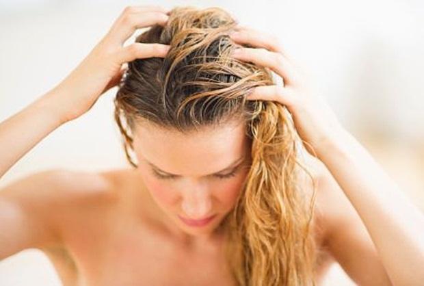 NAPRAVITE SAMI: Domaći balzam za brži rast i sjajnu zdravu kosu