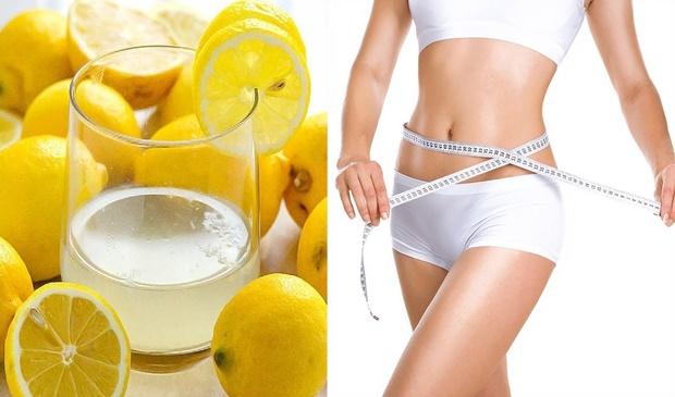 LIMUN DIJETA: Smršajte 10 kg za samo 14 dana